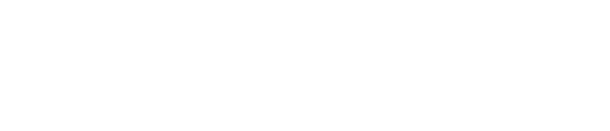 PID Games